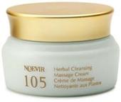 Noevir 105 Herbal Cleansing Massage Cream