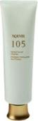 Noevir 105 Herbal Facial Cleanser