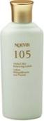 Noevir 105 Herbal Skin Balancing Lotion