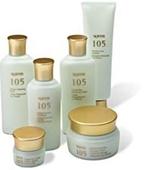 Noevir 105 Line Skincare Set