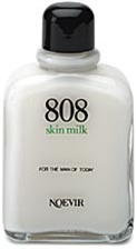 Noevir 808 Skin Milk, For Men