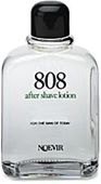 Noevir 808 Skincare After Shave Lotion