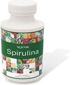 Noevir Spirulina