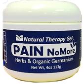 MAGNUS- PAIN NOMORE (PAIN ZERO) Jar (3jars)