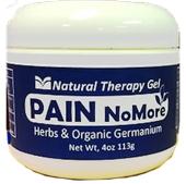 MAGNUS- PAIN NOMORE (PAIN ZERO) 113g Jar
