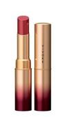 POLA- Vivoke Premium Lipstick (Dark Red 54)