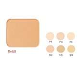 POLA- Whitissimo Powder Foundation Refill Color P2 /SPF 30 PA+++