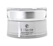 MAGNUS- Brillante Rejuvenating Cream