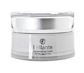 MAGNUS- Brillante Rejuvenating Cream