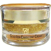 MAGNUS- GOLD ION EMOLLIENT CREAM