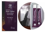 MAGNUS- Treatment Hair Color 4N