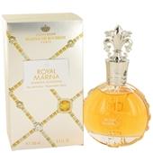 Marina De Bourbon ROYAL MARINA EDP Spray, 3.4.oz, for Women